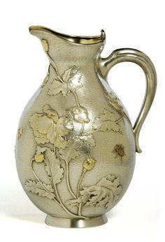 Pot à lait | Lalique