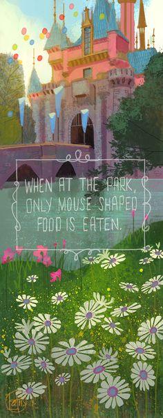 Illustrator: Cory Loftis