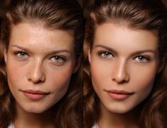 You're-not-perfect-and-that's-okay-model-before-and-after-photoshop click for more