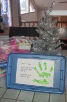 Operation Christmas Child - Fill a Shoebox! #helpingothers