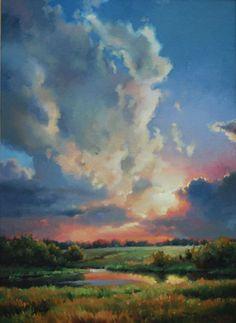 Linda Robertson ~Sky Concert