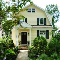 thisoldhouse.com | from Best Curb Appeal Before and Afters 2012