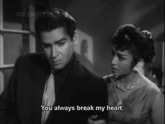 Post with 2173 views. Shammi Kapoor, Vintage Bollywood, My Heart Is Breaking, Terms Of Service, Viral Videos, Trending Memes, Erotic, Funny Jokes, Entertainment