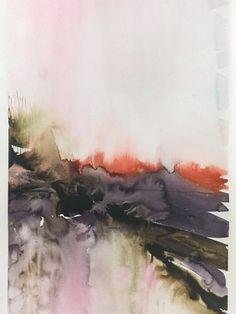 abstract-watercolor-verymarta-martaspendowska-polishsoil2