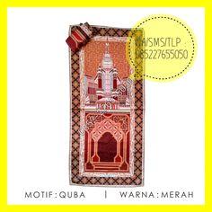 Pusat Sajadah Semarang +62 852-2765-5050 | Oleh-oleh Haji di Solo | Pusat Sajadah di Bandung | Bahan polyester | Banyak pilihan warna dan motif | L: 50cm P:100cm | Bisa untuk bingkisan, oleh oleh haji, souvenir dll | BONUS tas kancing/sleting/serut | ?? WA/SMS/TLP : +62 852-2765-5050 FAST RESPOND *s&k berlaku | #souvenirislami #aqiqahsouvenir #souvenir7bulanan #sajadahfancy #souvenirwisuda #sajadahmahar #souvenirsiraman #sajadahcustom #souvenirulangtahun #jualsouvenirumroh Instagram, Souvenir