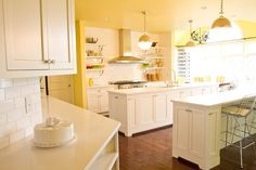 Kitchen Decorating and Designs by alisha gwen interior design - Pittsburgh, Pennsylvania, United States - http://interiordesign4.com/design/kitchen-decorating-designs-alisha-gwen-interior-design-pittsburgh-pennsylvania-united-states/