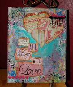 Hey, I found this really awesome Etsy listing at http://www.etsy.com/listing/159813364/11x14-mixed-media-canvas-art-do-all
