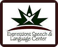 Therapy website with useful therapy/data logs, language concepts, articulation techniques, resources for school-based/pediatric speech-language therapy.