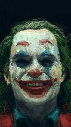 The Joker Crazy Smile iPhone Wallpaper Free – GetintoPik Android Wallpaper Themes, Joker Iphone Wallpaper, Joker Wallpapers, Best Iphone Wallpapers, Cute Wallpaper Backgrounds, Cool Wallpaper, Cute Wallpapers, Batman, Superman