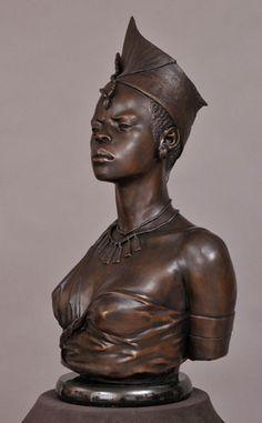 philippe faraut ,sculptor on Pinterest | Stone Sculpture ...