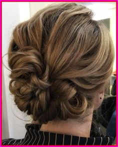 60 Creative Short Hair Updos, Have you ever struggled to learn some updos for short hair? With so many gorgeous updo ideas available online, the strong majority are for long hair…, Short Hairstyles Source by Formal Hairstyles For Short Hair, Haircut For Thick Hair, Short Hair Updo, Short Pixie Haircuts, Short Hair Cuts, Wedding Hairstyles, Short Hair Styles, Pixie Cuts, Curly Haircuts