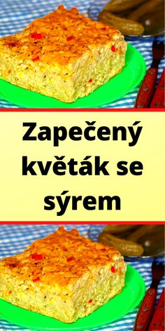 Czech Recipes, Ethnic Recipes, Meatloaf, Salmon Burgers, Cornbread, Banana Bread, Sandwiches, Food And Drink, Desserts