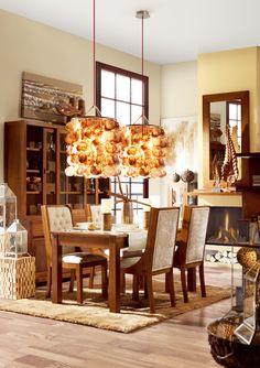 Stol til kjøkkenet/spisestuen kolleksjon STAR. #stol #spisestue #kjøkken #stue #interiør #interiormirame #tre #design #nettbutikk #interiørpånett #spisebord
