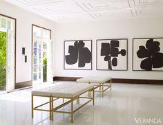 Serene Gallery