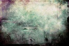 Frequency by dazzle-textures.deviantart.com on @deviantART