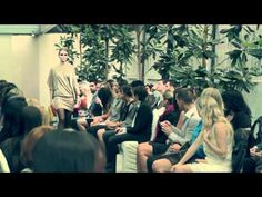 Fashion's Night Out Vancouver - Media Launch at Shangri-La Hotel   Subscribe to VCAD: http://www.youtube.com/subscription_center?add_user=VancouverVCAD   #VCAD #fashion #design #Vancouver #FNO
