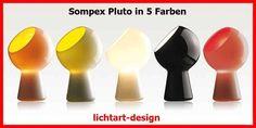 SOMPEX 29,99 EUR