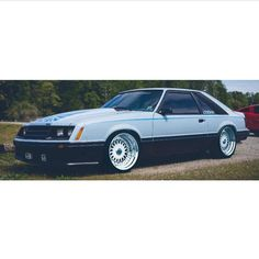 1979 Ford Mustang, Fox Body Mustang, Welding And Fabrication, Fox Design, Future Car, Race Day, Car Car, Custom Cars, Cars And Motorcycles