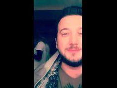 Kiralık Aşk Oyuncuları & Yok Yere Gittin Canımın İçiydin - YouTube