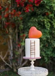Imagini pentru letizia grella children cake