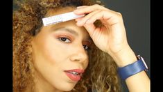 Milk Makeup Kush Brow Review + Demo | Daisi Jo Reviews Skincare, Milk, Makeup, Make Up, Skincare Routine, Skins Uk, Skin Care, Beauty Makeup, Asian Skincare