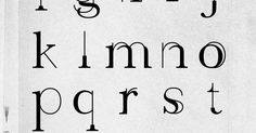 Hand drawn type, Hand drawn and Hands on Pinterest