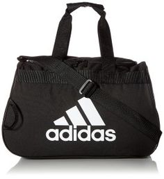 http://top10bestproduct.com/top-10-best-quality-gym-bags-reviews/