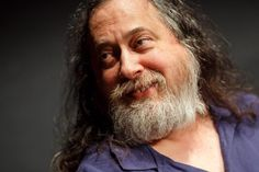 Richard Stallman: la licencia Commons Clause no es libre Richard Stallman, Software Libre, Einstein, Linux, Free, Gadget, Presidents, Need You, Personal Statements
