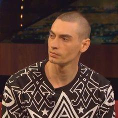 Gustaf Noréns ord om avhoppet från Mando Diao Barista, Cool Bands, Guys, Cool Stuff, Mens Tops, T Shirt, Fashion, Moda, Tee Shirt