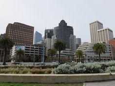 Zdjęcie w albumie San Francisco CA - trasa przy Bay - Zdjęcia Google