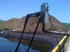 Ambar Oil Skimmers Provide Top Quality Rope Mops, Belt Mops & Tube Skimmers For Oil Recovery Around The World. Call Ambar Oil Skimmers Today with any question you may have! Utility Pole, Photo Galleries, Around The Worlds, Oil, This Or That Questions, Gallery, Roof Rack, Butter