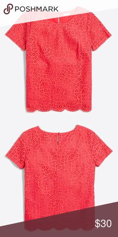 047ba97de4c J. Crew Silk Shantung Off the Shoulder Top Size 2 A pretty off-the-shoulder  style in a polished silk shantung   the perfect way to dr…