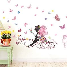 bFeatures/bulliEasy to apply, easy to remove, easy to move around/liliWon't stain or mark the walls/liliTo clean, simply wipe down and allow to dry/li/ulbMeasurements/bbr50*71brhrDecorate your room & liven up your interiors with easy to apply & remove wall stickers