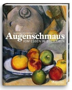 A Feast for the Eyes, Food in Still-Life Black And White Illustration, Austria, Still Life, Book Art, February, German, Black White, Illustrations, Cover