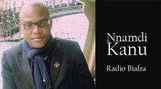 Nnamdi Kanu sponsoring terrorism against Nigeria – SSS - http://www.77evenbusiness.com/nnamdi-kanu-sponsoring-terrorism-against-nigeria-sss/