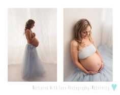 Maternity Photography Wilmslow Cheshire UK Love Photography, Maternity Photography, New Shape, Prom Dresses, Formal Dresses, Maternity Session, Natural Light, Breastfeeding, Pregnancy