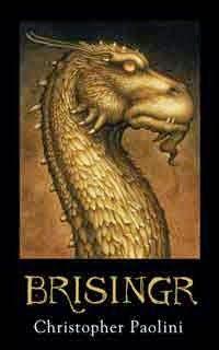 Autor:Christopher Paolini. Año: 2008. Categoría: Aventura, Fantástico, Infantil, Juvenil. Formato:PDF+ EPUB. Sinopsis: Eragon y su dragona, Saphira, han