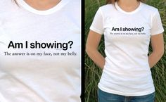Oh I wish I had this shirt when we were going through the process #adoption #adopt #baby #kids