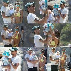Louis&Freddie&Danielle 2016