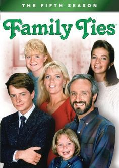 one of my favorite 80's shows