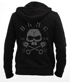 Black Rebel Motorcycle Club - Zip Hoodie Hoodie Sweatshirt ••• Sudadera Negra 37.50€ ✠ #LeviathanCo #tshirt #design #psychobilly #creative #create #clothes #vintage #diseño #lifestyle #rockNroll #pinup #rockabilly #hotrod #tattoos #motocicletas #bikers #camiseta #rider