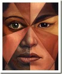 Resultado de imagem para todas as etnias