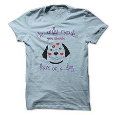#dogs #dogtshirts #dogshirts #dogssweatshirts #doghoodies #ilovedogs #doglovers #dogclothing