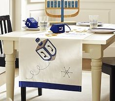 Find Hanukkah decorations at Pottery Barn Kids. Shop decor, kids dinnerware, and more to help celebrate the eight days of Hanukkah. Hanukkah For Kids, Jewish Hanukkah, Hanukkah Crafts, Hanukkah Decorations, Christmas Hanukkah, Jewish Crafts, Winter Decorations, Happy Hannukah, Happy Holidays