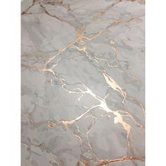 Marble Iphone Wallpaper, Print Wallpaper, Rose Gold Marble Wallpaper, Wallpaper Ideas, Dining Table Placemats, Marble Texture, Tiles Texture, Metallic Prints, Marble Print