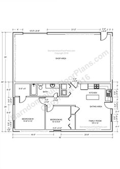 floor plan parents next step pinterest floor plans and floors
