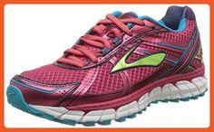 WMNS Air Max Motion LW Se, Chaussures de Running Compétition Femme, Violet (Sport Fuchsia/Racer Rosa-Weiß), 37.5 EUNike