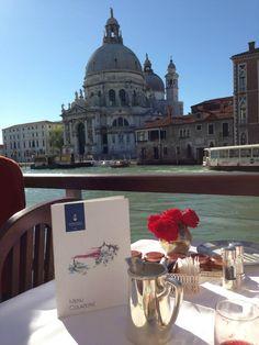 Premios Travellers' Choice para hoteles - Venecia