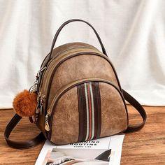 946eb8bbcf 2019 Brand Women s Fashion Designer Handbags of High Quality PU Leather  Shoulder Bag Hot Star Litchi