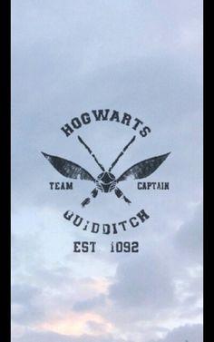 #hogwartsismyhome  #quiddithc  #boccinod'oro #Iopenattheclose